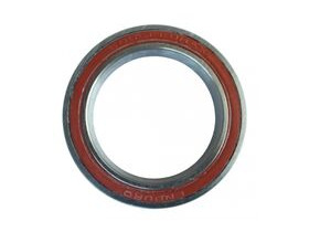 ENDURO BEARINGS 6806 LLU - ABEC 3 MAX