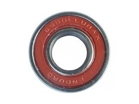 ENDURO BEARINGS 6900 FO LLU - ABEC 3 MAX