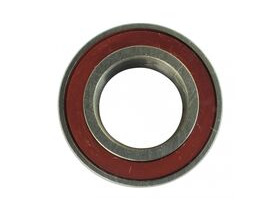 ENDURO BEARINGS 6901 SM LLU - ABEC 3 MAX