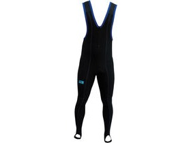 LUSSO Repel Bib Tights without insert