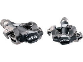 SHIMANO PD-M980 Shimano XTR Clipless Pedals