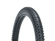 TIOGA Edge 22 All Mountain tyre, 120TPI, Folding Bead, Dual Compound, tubeless