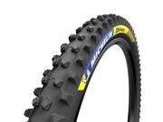 "MICHELIN DH Mud Tyre Black 29 x 2.40"" (61-622)"