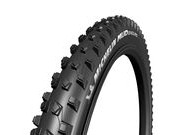 "MICHELIN Mud Enduro Tyre 27.5 x 2.25"" Black (57-584)"