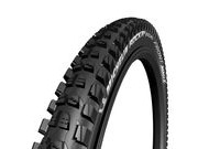 "MICHELIN Rock'R2 Enduro Magi-X Tyre Front 27.5 x 2.35"" Black (58-584)"