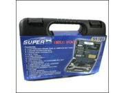 SUPER B TOOLS 35 Piece cycle tool kit