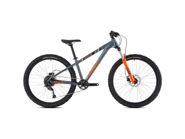 SARACEN Mantra 26 inch click to zoom image