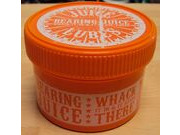 JUICE LUBES Bearing Juice wheel and headset grease 150ml