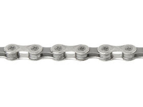 KMC X-9-93 Silver 9 Speed Chain Boxed