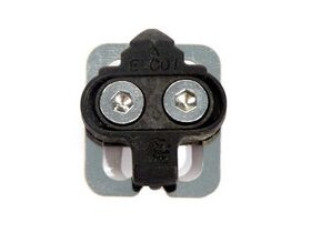 VP COMPONENTS Shimano Compatible SPD Cleats