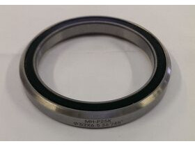 VP COMPONENTS Headset Bearing MH-P25K 52 x 6.5 36 deg / 45 deg