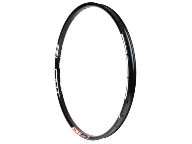 STANS NO TUBES Mk3 Flow 32h Rim 29 inch click to zoom image
