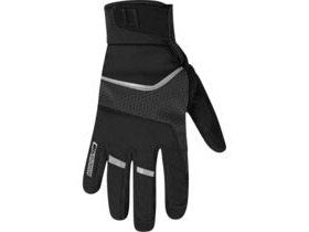 MADISON Avalanche men's waterproof gloves, black
