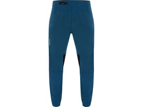 MADISON Flux men's trouser, atlantic blue