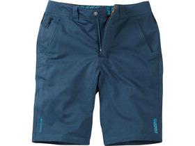 MADISON Roam men's shorts, atlantic blue