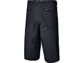 MADISON Flux men's shorts black