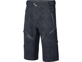 MADISON Zenith men's shorts dark shadow