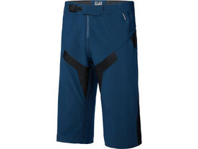 MADISON Alpine men's shorts ink navy