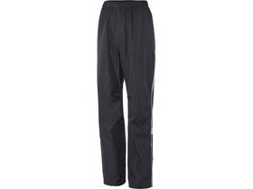 MADISON Protec women's trousers black
