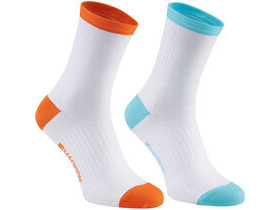 MADISON RoadRace Premio extra long sock, Madison Genesis Pro Team 2017