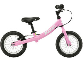 ADVENTURE BIKES Zoom Balance Bike Pink