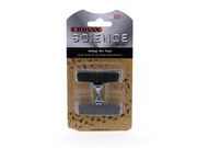 FIBRAX ASH3 - Stirrup Brake Pad Black