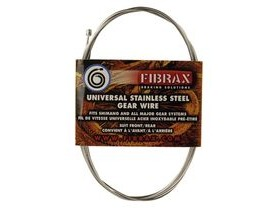 FIBRAX Stainless Gear Inner 2000mm