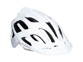 LAZER HELMETS Oasiz white medium 2015