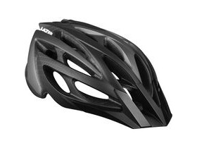 LAZER HELMETS Rox black small 2015