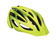 LAZER HELMETS Rox flash yellow small 2015