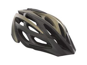 LAZER HELMETS Rox matt brass small 2015
