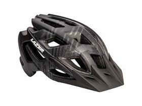 LAZER HELMETS Ultrax matt black medium 2015