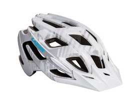 LAZER HELMETS Ultrax matt white medium 2015