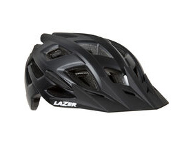 LAZER HELMETS Ultrax matt black