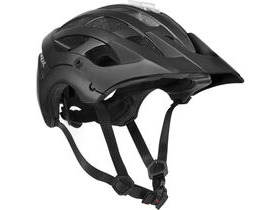 LAZER HELMETS Revolution matt black