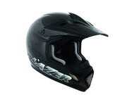 LAZER HELMETS MX7 full carbon