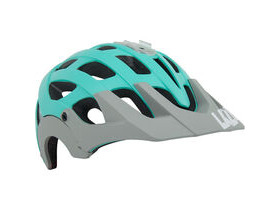 LAZER HELMETS Revolution matt mint/grey