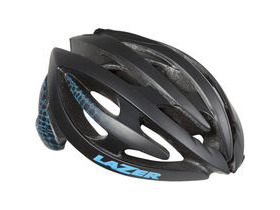 LAZER HELMETS Grace II croco large women's 2016