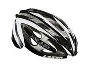 LAZER HELMETS Helium black / white small 2014