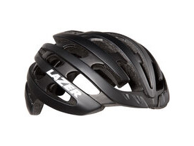 LAZER HELMETS Z1 flash matt black