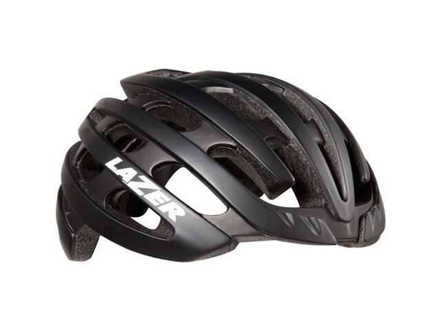 LAZER HELMETS Z1 flash matt black click to zoom image
