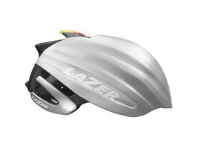LAZER HELMETS Z1 Fast black / silver medium 2016