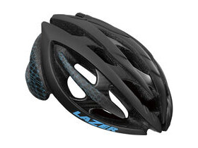 LAZER HELMETS Grace croco medium women's 2015