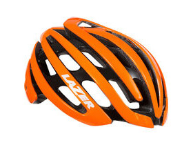 LAZER HELMETS Z1 LifeBEAM flash orange