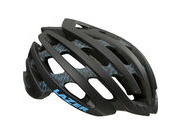 LAZER HELMETS Cosmo with MIPS croco small women's 2016