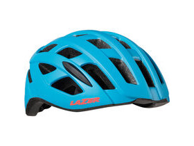 LAZER HELMETS Amy matt blue