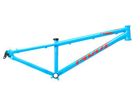PIVOT CYCLES Point Frame