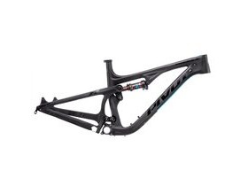 Pivot Cycles Mach 5.5 Carbon Frame