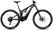 PIVOT CYCLES Shuttle Race XT
