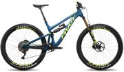 PIVOT CYCLES Firebird 29 XT Race Spec click to zoom image